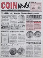 Coin World [03/13/1995]