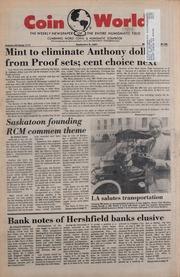 Coin World [09/09/1981]