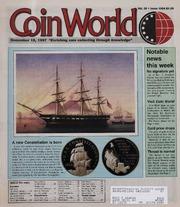Coin World [12/15/1997]