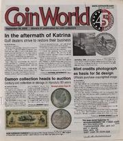 Coin World [09/26/2005]
