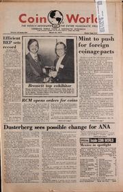 Coin World [03/23/1977] (pg. 67)