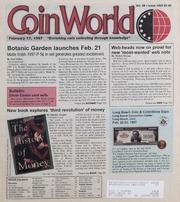 Coin World [02/17/1997]