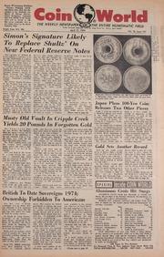 Coin World [04/17/1974]