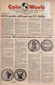 Coin World [08/27/1980] (pg. 76)