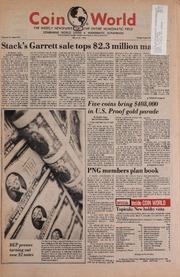 Coin World [03/31/1976]