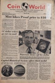Coin World [03/26/1980]
