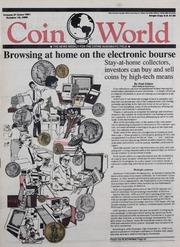 Coin World [10/10/1990]