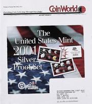 Coin World [09/24/2001]