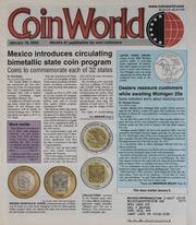Coin World [01/19/2004]