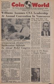 Coin World [09/15/1971]
