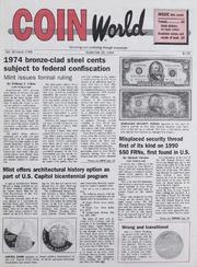 Coin World [09/26/1994]