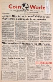 Coin World [01/17/1979]