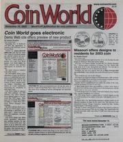 Coin World [11/25/2002]