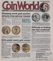 Coin World [05/09/2005]