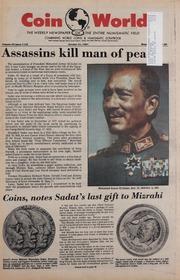 Coin World [10/21/1981]