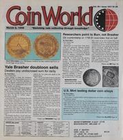 Coin World [03/02/1998] (pg. 70)