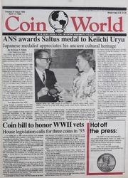 Coin World [04/11/1990]