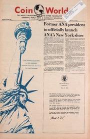 Coin World [08/18/1976]