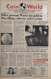 Coin World [03/19/1980]