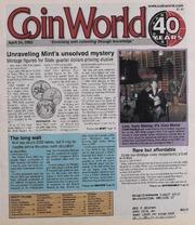Coin World [04/24/2000]