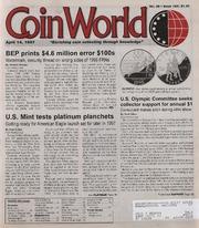 Coin World [04/14/1997]