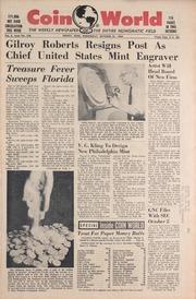 Coin World [10/21/1964]