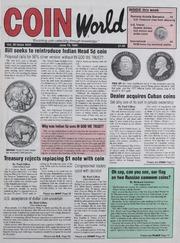 Coin World [06/19/1995]