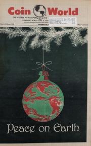 Coin World [12/19/1984]