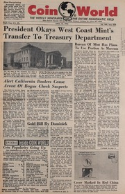 Coin World [04/12/1972]