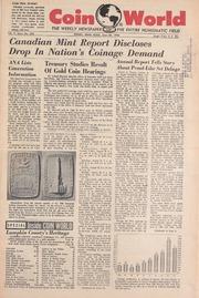 Coin World [06/22/1966]