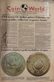 Coin World [02/20/1980]