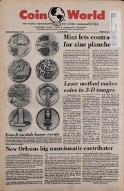 Coin World [08/05/1981]