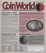 Coin World [12/08/1997]