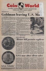 Coin World [12/02/1981]