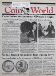 Coin World [02/03/1988]