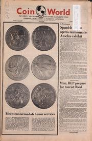 Coin World [06/09/1976]