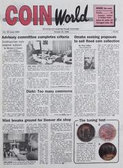Coin World [10/10/1994]