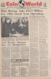Coin World [04/07/1965]