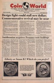 Coin World [05/31/1978]