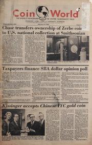 Coin World [02/13/1980]