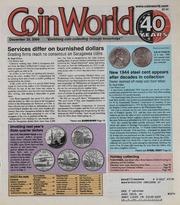 Coin World [12/25/2000]