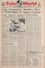 Coin World [02/24/1965]