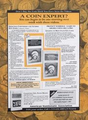 Coin World [07/26/1993]