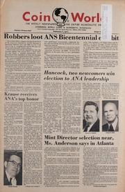 Coin World [09/14/1977]