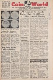 Coin World [02/05/1969]