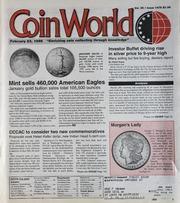 Coin World [02/23/1998]