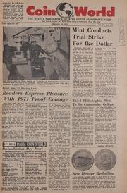 Coin World [02/10/1971]