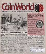 Coin World [05/26/1997]