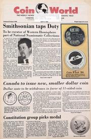 Coin World [04/09/1986]