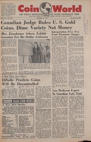 Coin World [10/13/1971]